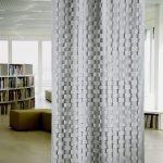 Creation-Baumann-Vorhaenge-3-600x600-min