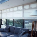 Faltrollo-Fensterkleider-1-1-600x600-min