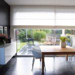 Faltrollos-1-Fensterkleider-1-600x600-min