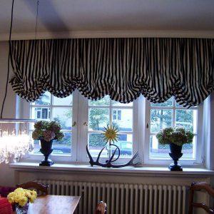 Fensterkleider-Koeln-Praxisbilder-11-600x600-min
