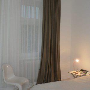 Fensterkleider-Koeln-Praxisbilder-12-600x600-min