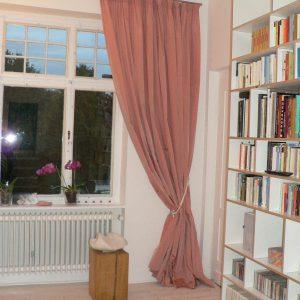Fensterkleider-Koeln-Praxisbilder-13-600x600-min
