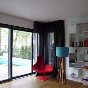 Fensterkleider-Koeln-Praxisbilder-14-600x600-min
