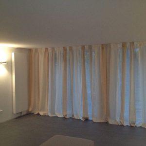 Fensterkleider-Koeln-Praxisbilder-2-600x600-min