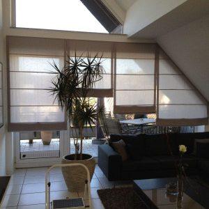 Fensterkleider-Koeln-Praxisbilder-3-600x600-min