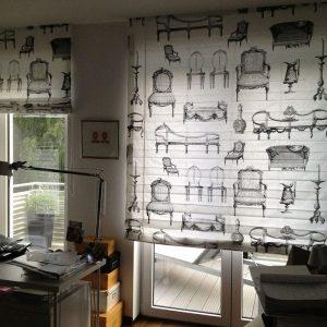 Fensterkleider-Koeln-Praxisbilder-5-600x600-min