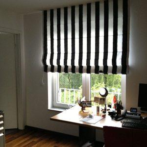 Fensterkleider-Koeln-Praxisbilder-6-600x600-min