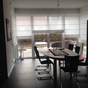 Fensterkleider-Koeln-Praxisbilder-7-600x600-min
