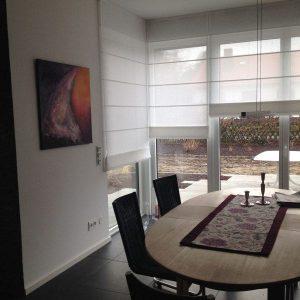 Fensterkleider-Koeln-Praxisbilder-7a-600x600-min