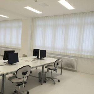 Fensterkleider-Koeln-Praxisbilder-9-600x600-min