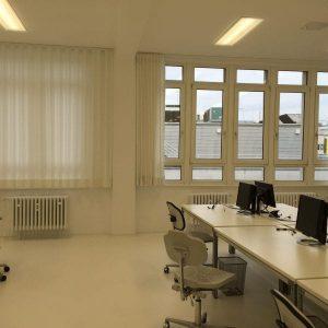 Fensterkleider-Koeln-Praxisbilder-9a-600x600-min