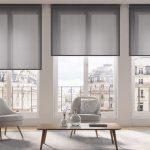 Fensterkleider-Slider-1-600x600-min