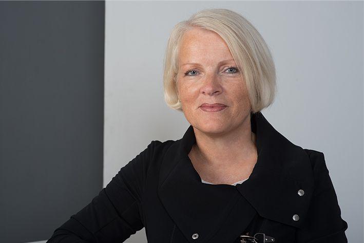 Claudia Broders | Raumausstatterin Köln