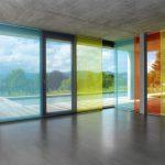 Creation-Baumann-Paneele-600x600-min
