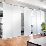 Fensterkleider-Koeln-Mustervorhaenge-600x470-min