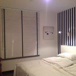 Fensterkleider-Koeln-Praxisbilder-17-600x600-min
