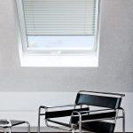 MHZ-Jalousien-Fensterkleider-Koeln-600x600-min