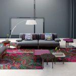 Object-Carpet-Teppiche-2-600x600-min