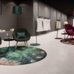 Object-Carpet-Teppiche-3-600x600-min