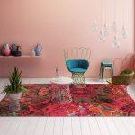 Object-Carpet-Teppiche-4-600x600-min