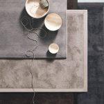 Object-Carpet-Teppiche-5-600x600-min