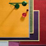 Object-Carpet-Teppiche-6-600x600-min