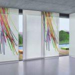 Paneele-Fensterkleider-1a-600x600-min