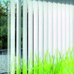 Vertikal-Jalousien-Fensterkleider-1a-600x600-min